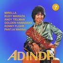 Indonesian Love Songs Adinda Vol. 7 thumbnail