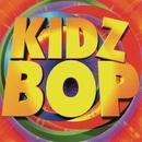 Kidz Bop thumbnail