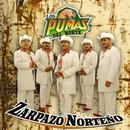 Zarpazo Norteno thumbnail