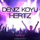 Hertz (Single) thumbnail