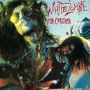 Soul-Crusher thumbnail