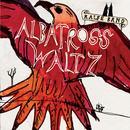 Albatross Waltz thumbnail