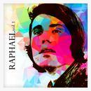 Raphael, Vol. 1 thumbnail