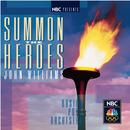 Summon The Heroes thumbnail