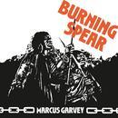 Marcus Garvey thumbnail