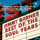 Best Of The Soul Years thumbnail
