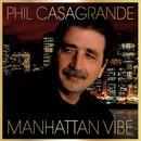 Manhattan Vibe thumbnail