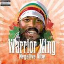 Negative Vibe (Single) thumbnail