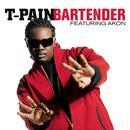 Bartender (Radio Single) thumbnail
