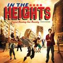 In The Heights (Deluxe Edition) thumbnail