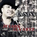 La Nina (Single) thumbnail