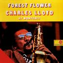 The Best Of Charles Lloyd thumbnail