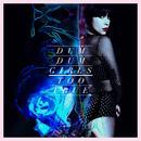 Lost Boys And Girls Club (Single) thumbnail