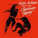 Ninja Mi Ninja Showcase thumbnail