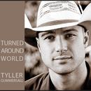Turned Around World (Single) thumbnail