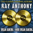 Dream Dancing/More Dream Dancing thumbnail