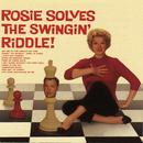 Rosie Solves The Swingin' Riddle thumbnail