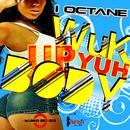Wuk Up Yuh Body (Single) thumbnail