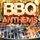 BBQ Anthems thumbnail