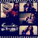 Dranked Out On The Mic (Single) (Explicit) thumbnail