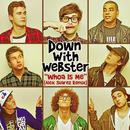 Whoa Is Me (Single) thumbnail