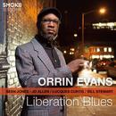 Liberation Blues thumbnail