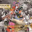 Ya-Ka-May (Deluxe Edition) thumbnail