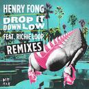 Drop It Down Low (Remixes) (Single) thumbnail
