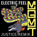 Electric Feel (Justice Remix) (Radio Single) thumbnail