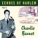 Echoes Of Harlem Vol 2 thumbnail