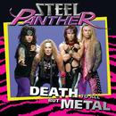 Death To All But Metal thumbnail