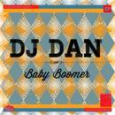 Baby Boomer thumbnail