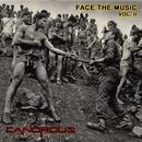 Face the Music - Volume II thumbnail