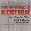 Smokin' In The Boys Room & Other Hits thumbnail