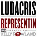 Representin (Explicit) (Single) thumbnail