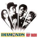 Diamonds (OST) thumbnail