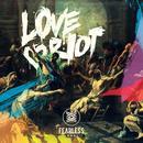 Love Riot thumbnail