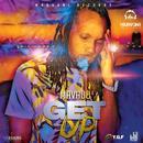 Get Up (Single) thumbnail