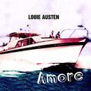 Amore thumbnail