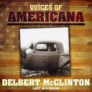 Voices Of Americana: Lost In A Dream thumbnail