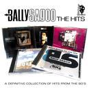 The Hits thumbnail
