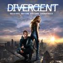 Divergent: Original Motion Picture Soundtrack thumbnail