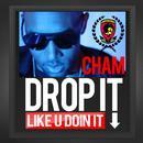 Drop It (Like U Doin It) thumbnail