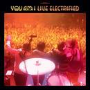 Live Electrified (LP2) thumbnail