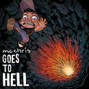 MC Chris Goes To Hell thumbnail