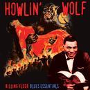 Killing Floor - Blues Essentials thumbnail
