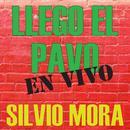 Llego el Pavo (Live) thumbnail