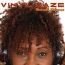 Vinyl Daze thumbnail