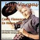Cante Flamenco En Nueva York (Live) thumbnail