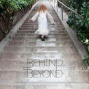 Behind Beyond thumbnail